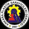 Ankara Plastik Sanayicileri Derneği